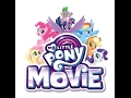 (Spoilers) MLP Movie: New Character Designs Revealed!