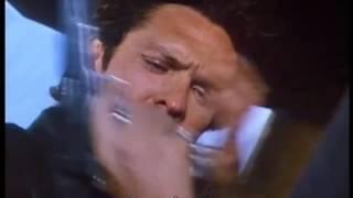Kill Me Again (1989) bande annonce
