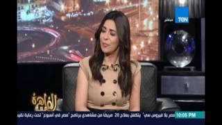 مساء القاهرة  | يفتح ملف ارتفاع الدواء بين مؤيد ومعارض | 29 مايو