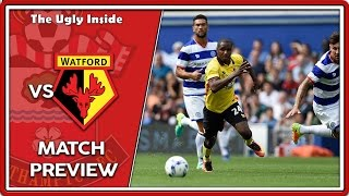 Southampton vs Watford Match Preview | The Ugly Inside