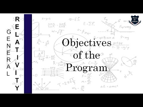 General relativity| How to learn general relativity | How to understand relativity