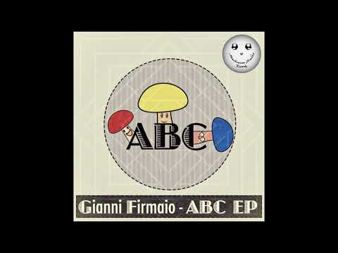 Gianni Firmaio - The Vibe (Original Mix)