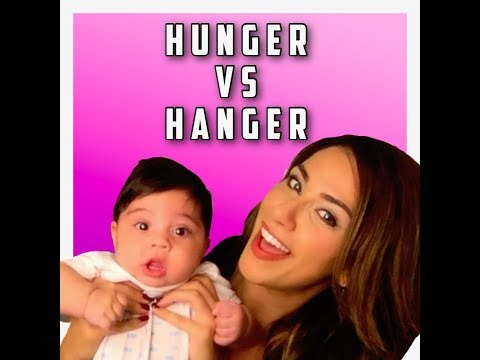 hunger-pangs-vs.-hanger-pangs---whats-the-difference?