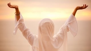 Watch Snatam Kaur Liberations Door video