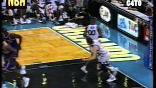 Video Knicks Anthony Bonner Jam download MP3, 3GP, MP4, WEBM, AVI, FLV Desember 2017