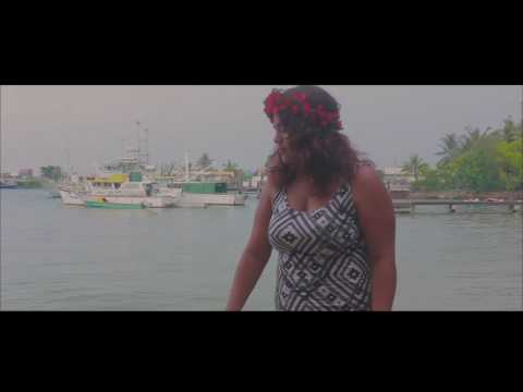 SEH MANYAH - (OFFICIAL MUSIC VIDEO)