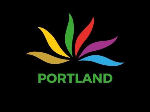 Portland news
