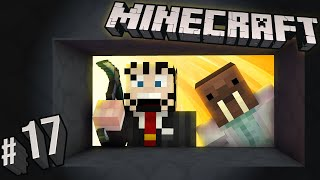 Another HIDDEN truth - Minecraft Greasers #17