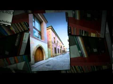 bookcrossing-2012