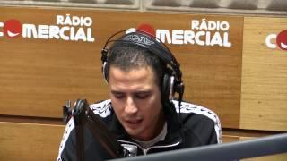 Rádio Comercial | Mixórdia de Temáticas - Fernando e o Evolucionismo