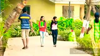 E Sambalpuria Tote Banaba Rani//Tike Mulki Hasi De//Mor Prem Diwani //New Sambalpuri Song