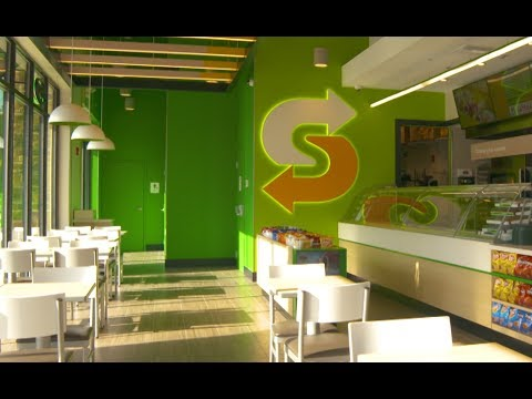 business plan of subway sandwich Subway restaurant kuwait,  part about subway is that you make your own sandwich starting  to formulate a business plan that outlined the subway® chain.