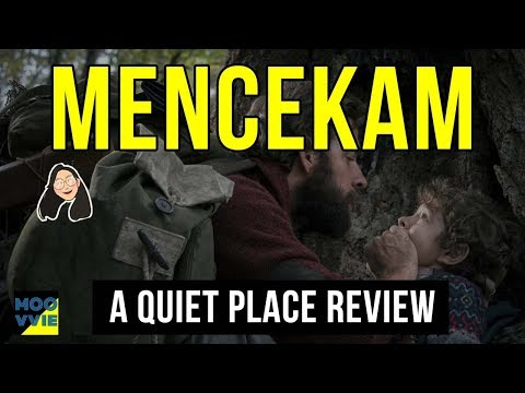a-quiet-place-review-indonesia