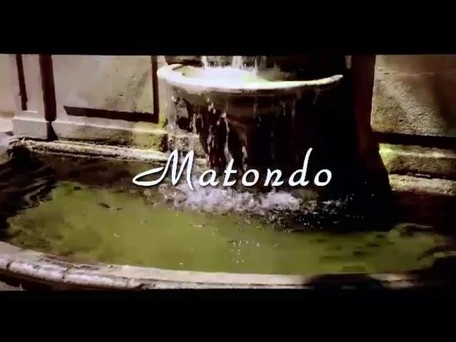 Nouveau single du Frère Tresor Muzengo Matondo !!!