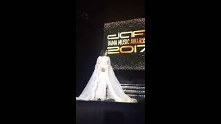 Babbu Maan Daf Bama Music Awards 2017 Missing compare babbu babbu babbu