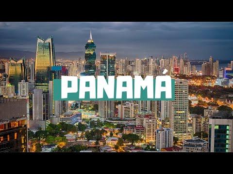 ¿Qué hacer en Panamá? Un paseo por la ciudad más allá de su canal