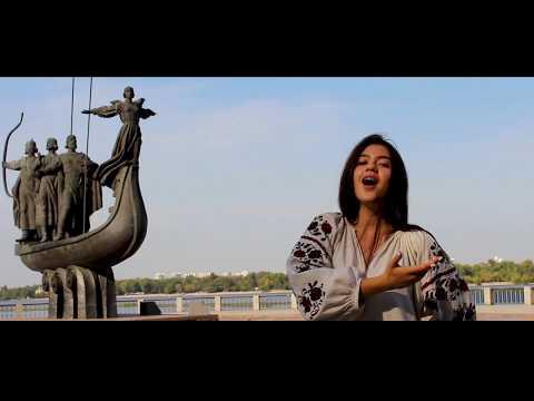 Intrada - Човен (Cover Version Один в Каное)