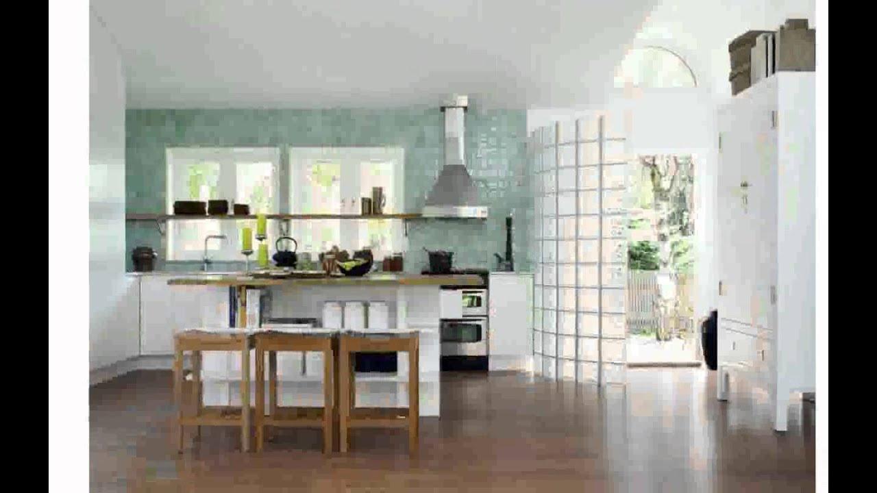 deko ideen bilderrahmen youtube. Black Bedroom Furniture Sets. Home Design Ideas