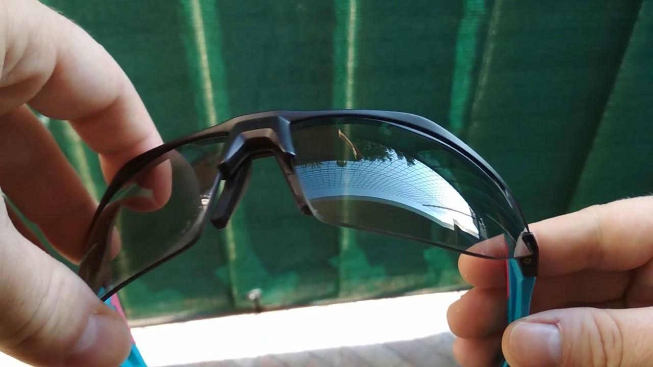 szemüveg károsodása látás közben
