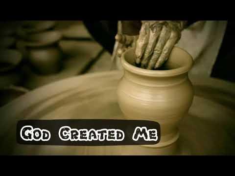 Christian WhatsApp Status  Christian Motivational Video  Christian Inspirational Video