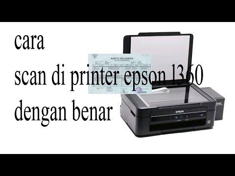 cara-scan-di-printer-epson-l360-dengan-benar