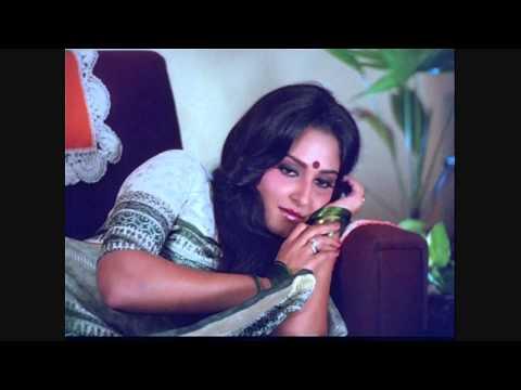 Sur Ka Hai Sopaan Surila - Sur Sangam (1985) Full Song HD