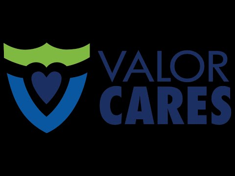 #ValorCares Website Giveaway Winner Lisa Cassidy Physical Therapy LLC