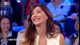 Il grande amore di Luisa Corna - Vieni da me 19/11/2018