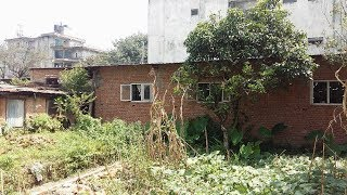 8 Aana Land For Sale at Mahakaal ,Chabahil, Kathmandu