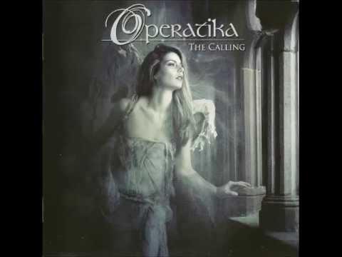 Operatica The Calling