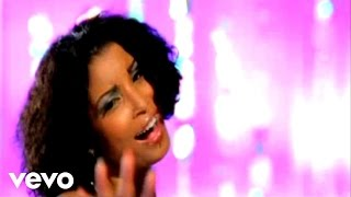 Neyma - Ola Neyma (Official Music Video)
