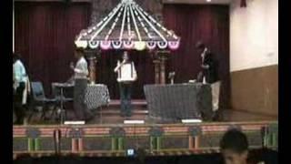 Drama - Sirithu Vazha Vedndum