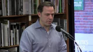 "Jake Tapper ""The Outpost"""