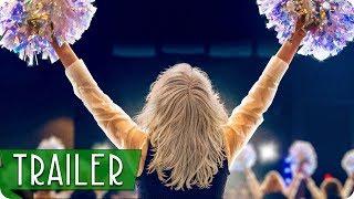 DANCING QUEENS Trailer German Deutsch (2019)