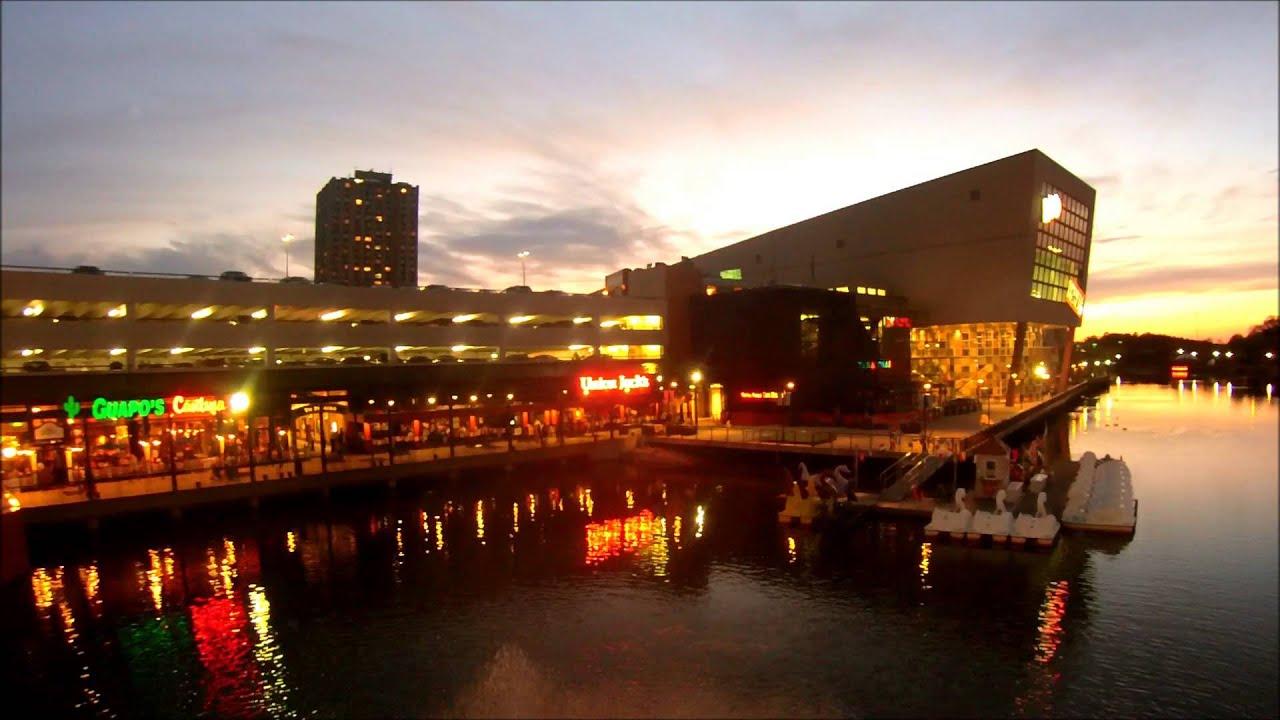 Rio Gaithersburg Md >> Rio Mall Gaithersburg Md