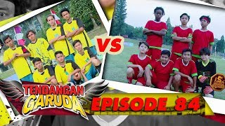 Video FINAL BUPATI CUP! Pertandingan Spektakuler Tiger United VS Dragon Gledek - Tendangan Garuda Eps 84 download MP3, 3GP, MP4, WEBM, AVI, FLV Agustus 2018