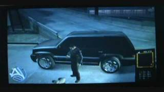 gta4 murder mystery still unsolved please help