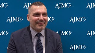 Dr Adam Olszewski Discusses Challenges With Using Ibrutinib as a First-Line Therapy in CLL
