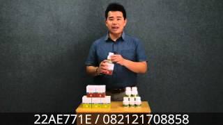 082121708858 (T-Sel) | Alat Peninggi Badan Jaco