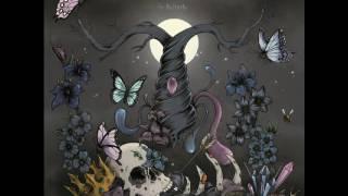 """PSYCHEDELIC ROCK - Matman Full album """"Fly Butterfly"""""""