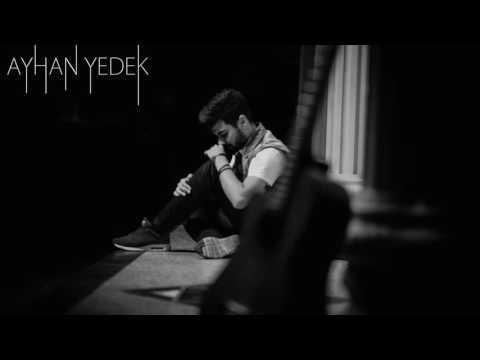 Hande Yener - Çöp (Ayhan Yedek)