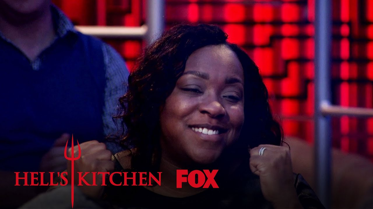 Watch Hells Kitchen Season  For Free