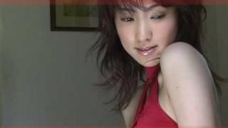 瀬戸早妃 Saki Seto - HULA★GIRL Preview 瀬戸早妃 動画 27