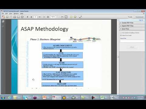 Supply chain management - Sales Distribution 2