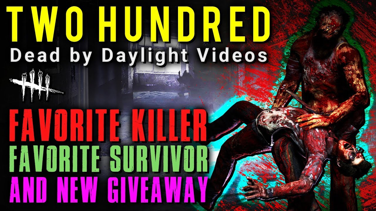 Nick at nite dead giveaway youtube