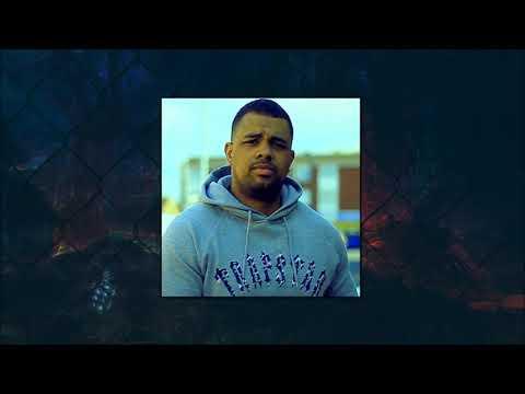 Blade Brown - Loyalty & Trust (Exclusive)