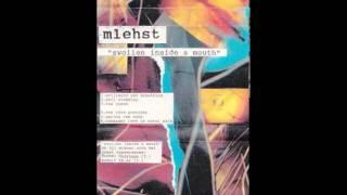 Mlehst - Stillborn Yet Breathing