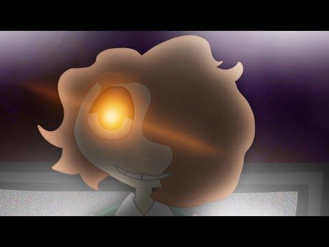 Broadcast Illusion Vocaloid Speedpaint