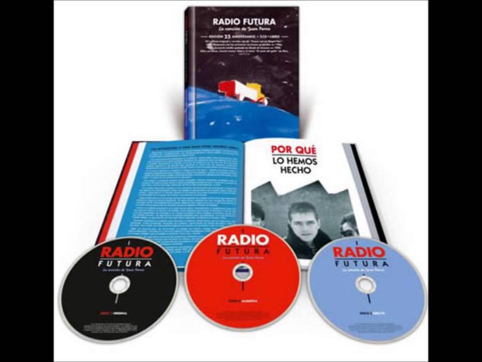 radio-futura-a-cara-o-cruz-maqueta-miki-de-la-rosa