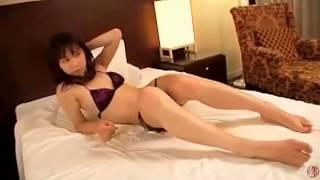Kaori Ishii 石井香織 [5] 石井香織 動画 11